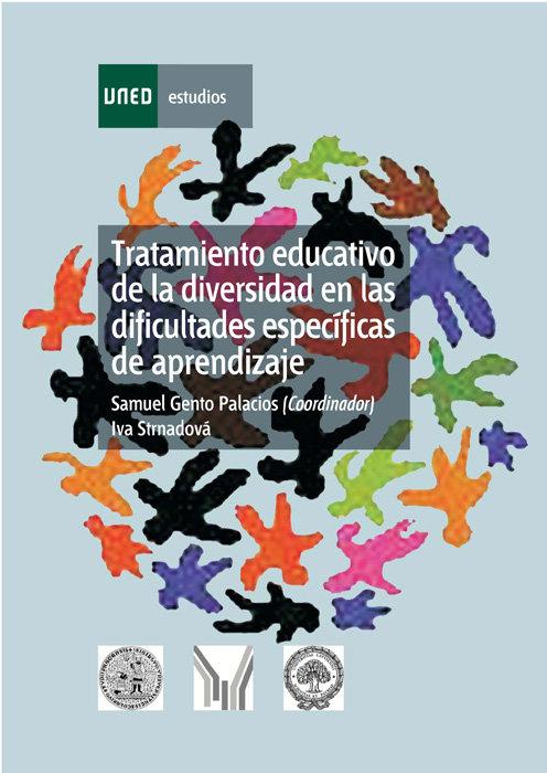Tratamiento educativo de la diversidad en las dificultades e