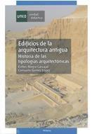 Edificios de la arquitectura antigua historia de las tipolog