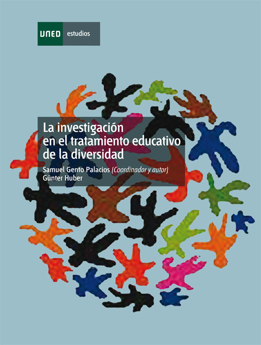 Investigacion en el tratamiento educativo de la diversidad,l