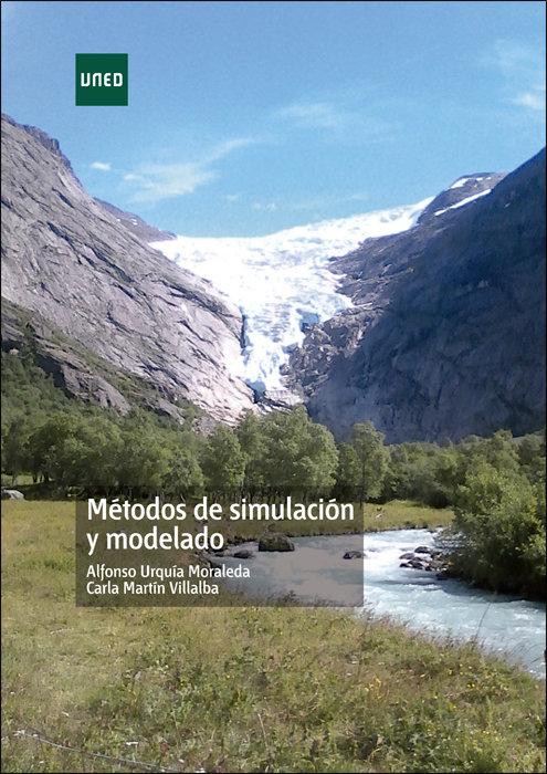 Metodos de simulacion y modelado