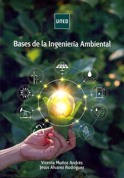 Bases de la ingenieria ambiental