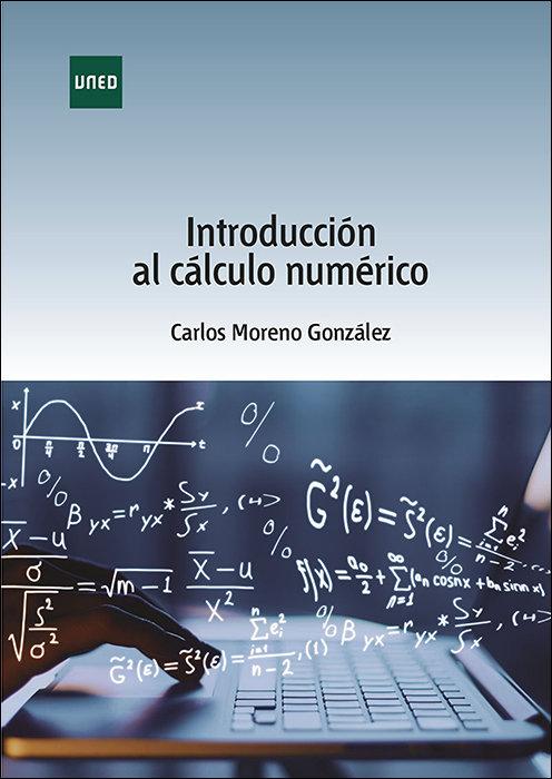 Introduccion al calculo numerico