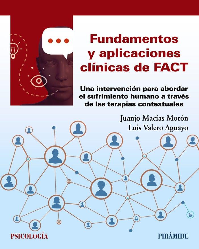 Fundamentos y aplicaciones clinicas de fact