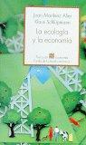Ecologia y economia(martinez alier)