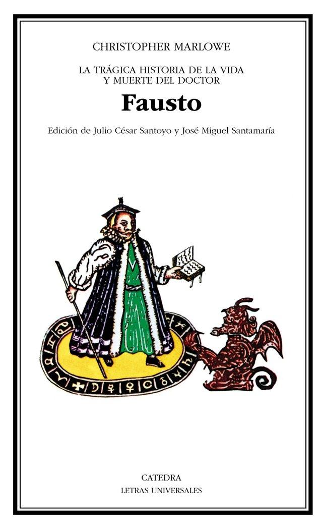 Fausto lu
