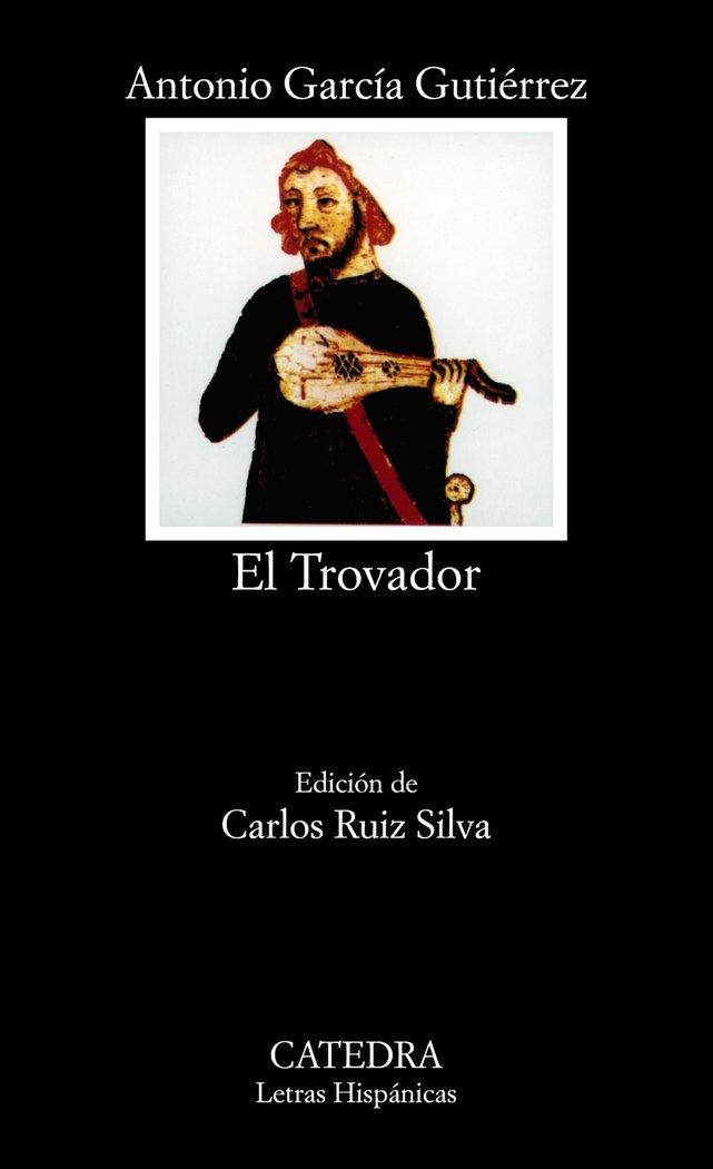 Trovador,el lh catedra