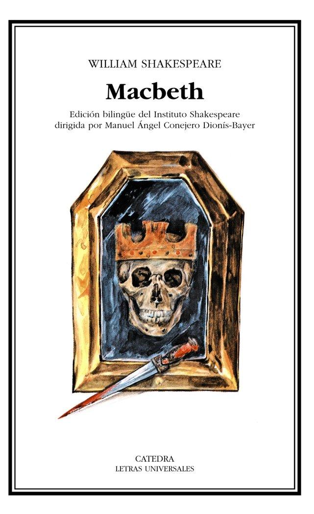 Macbeth lu