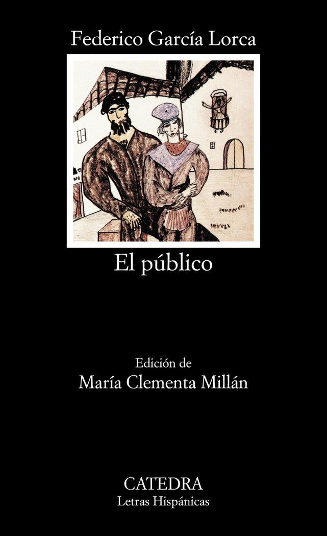 Publico,el lh