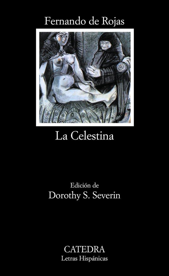 Celestina,la catedra