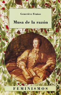 Musa de la razon