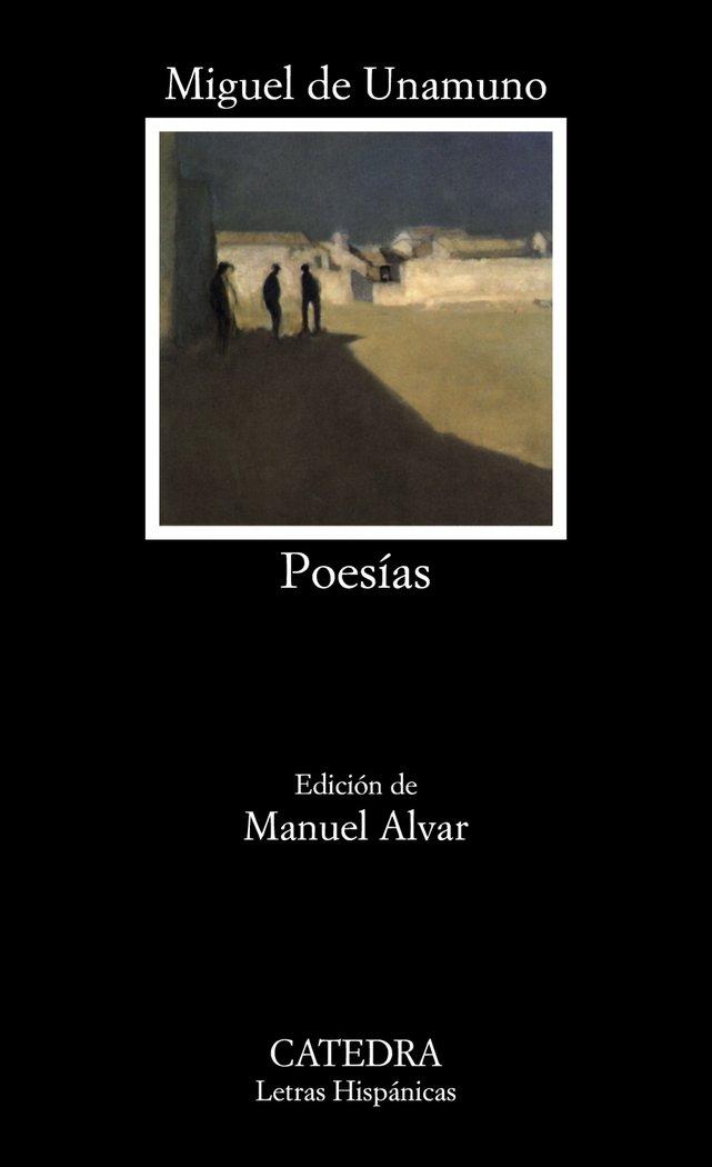 Poesias unamuno lh