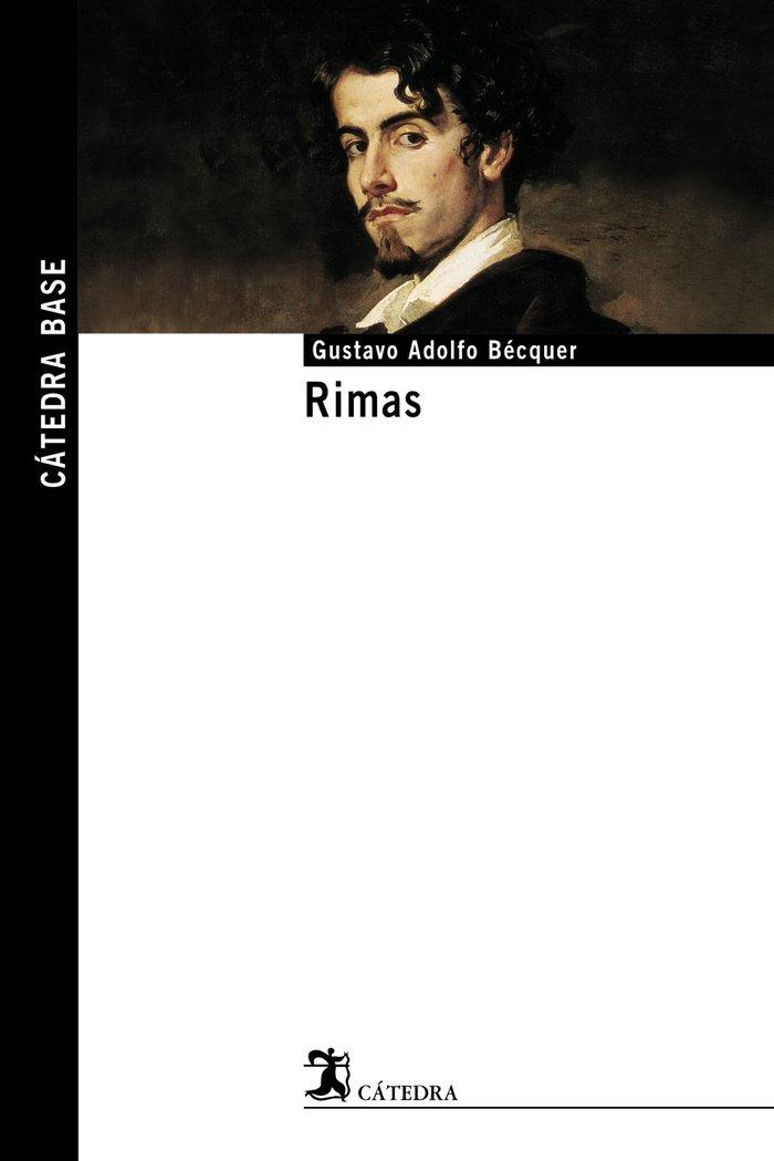 Rimas cb