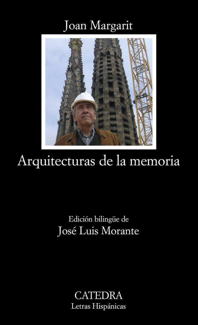 Arquitecturas de la memoria lh