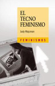 Tecnofeminismo,el