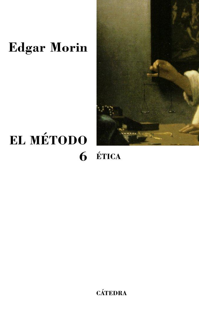 Metodo 6 etica