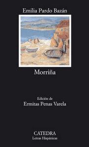 Morriña   -lh/601-