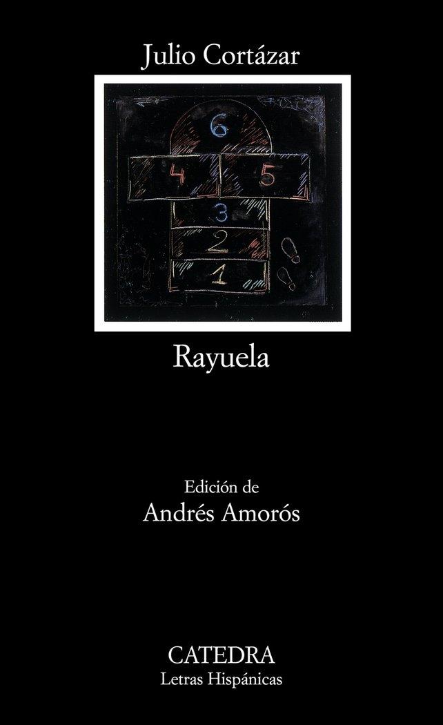 Rayuela lh