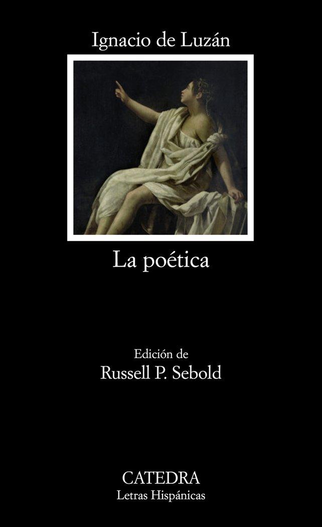 Poetica la