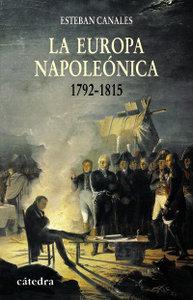 Europa napoleonica, la