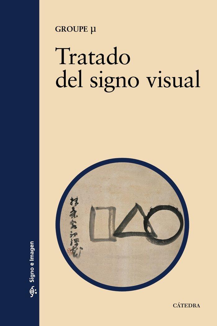 Tratado del signo visual