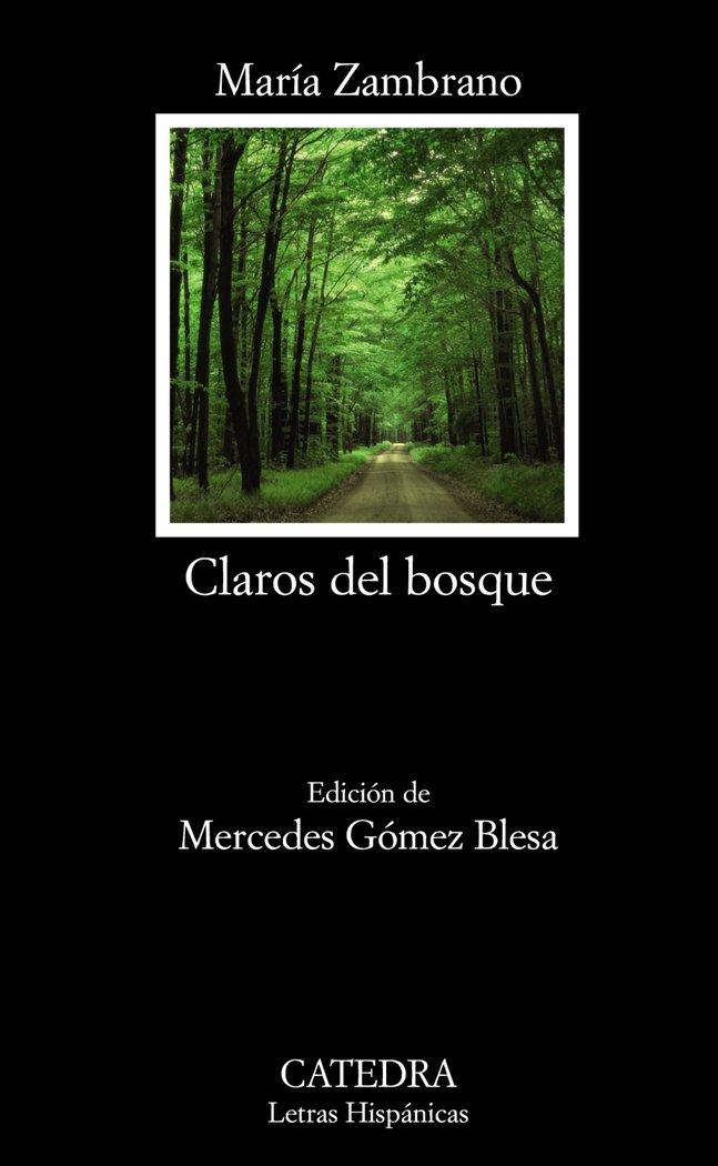 Claros del bosque lh