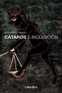 Cataros e inquisicion