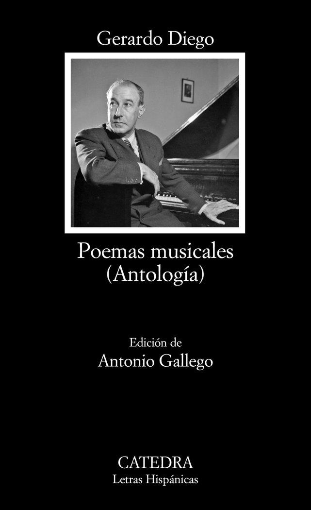 Poemas musicales