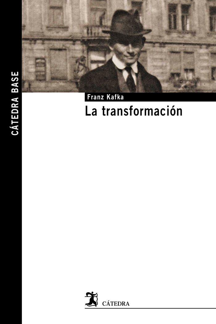 Transformacion,la