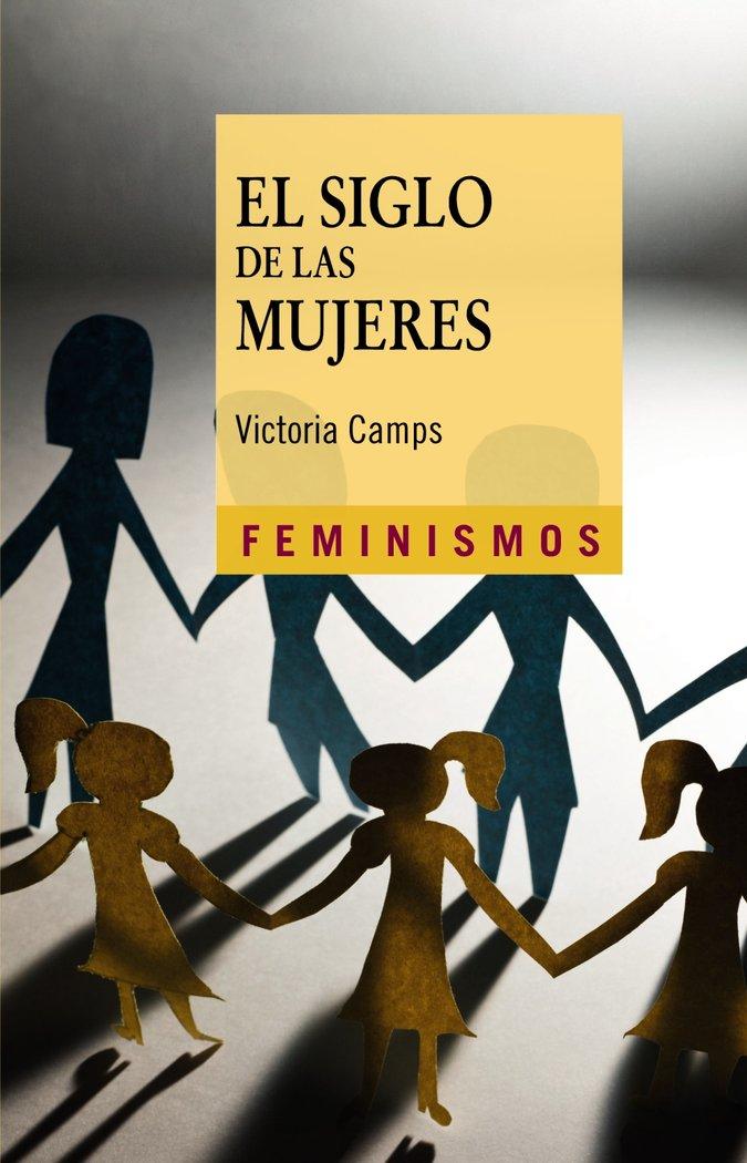 Siglo de las mujeres,el