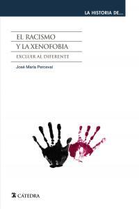 Racismo y la xenofobia,el la historia de...3