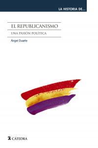 Republicanismo,el la historia de...4