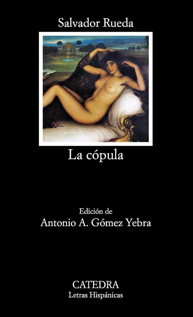 Copula,la (ebook)