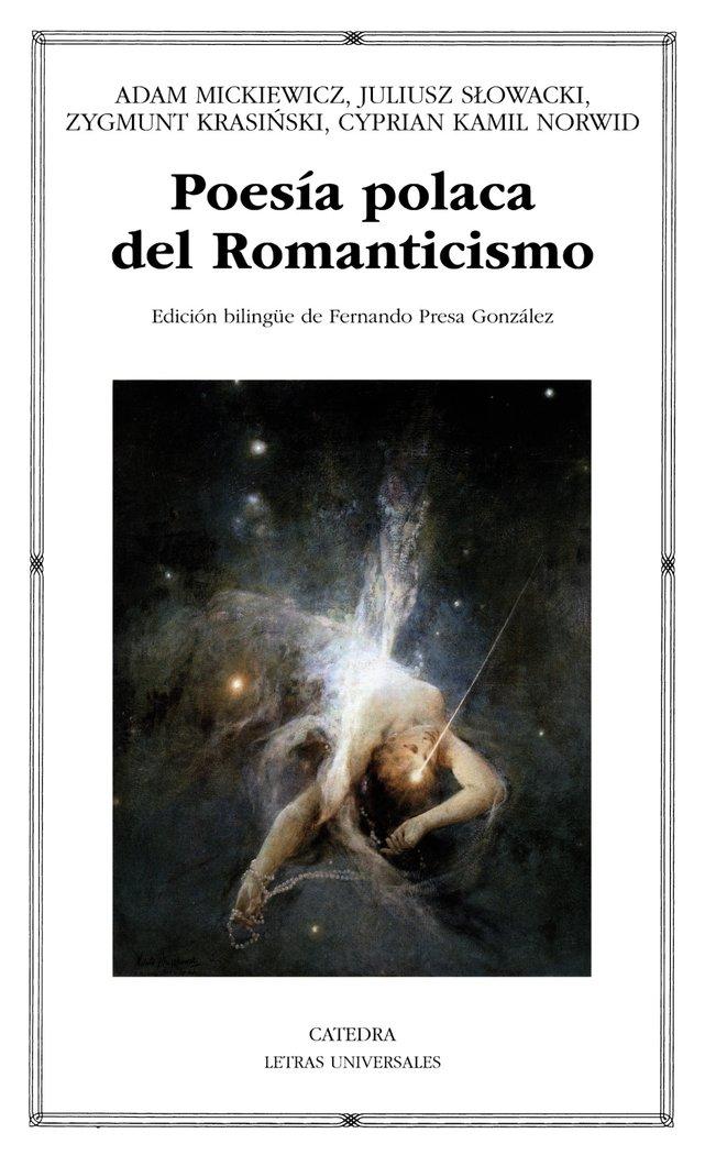 Poesia polaca del romanticismo