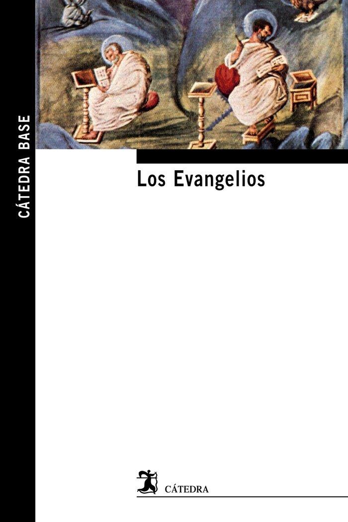 Evangelios,los