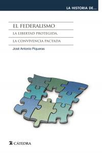 Federalismo,el
