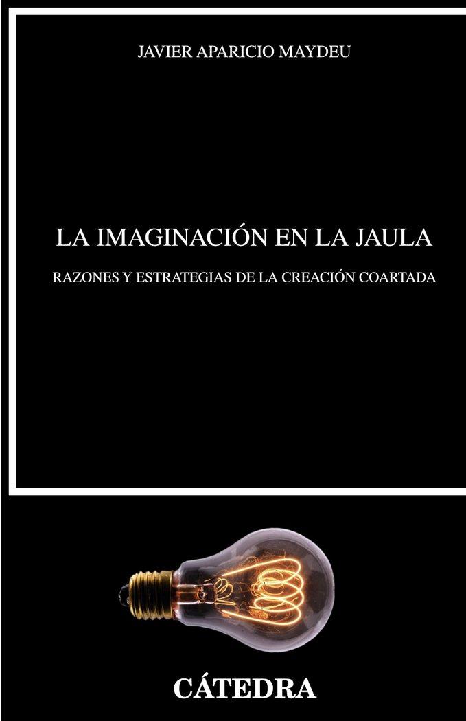 Imaginacion en la jaula,la