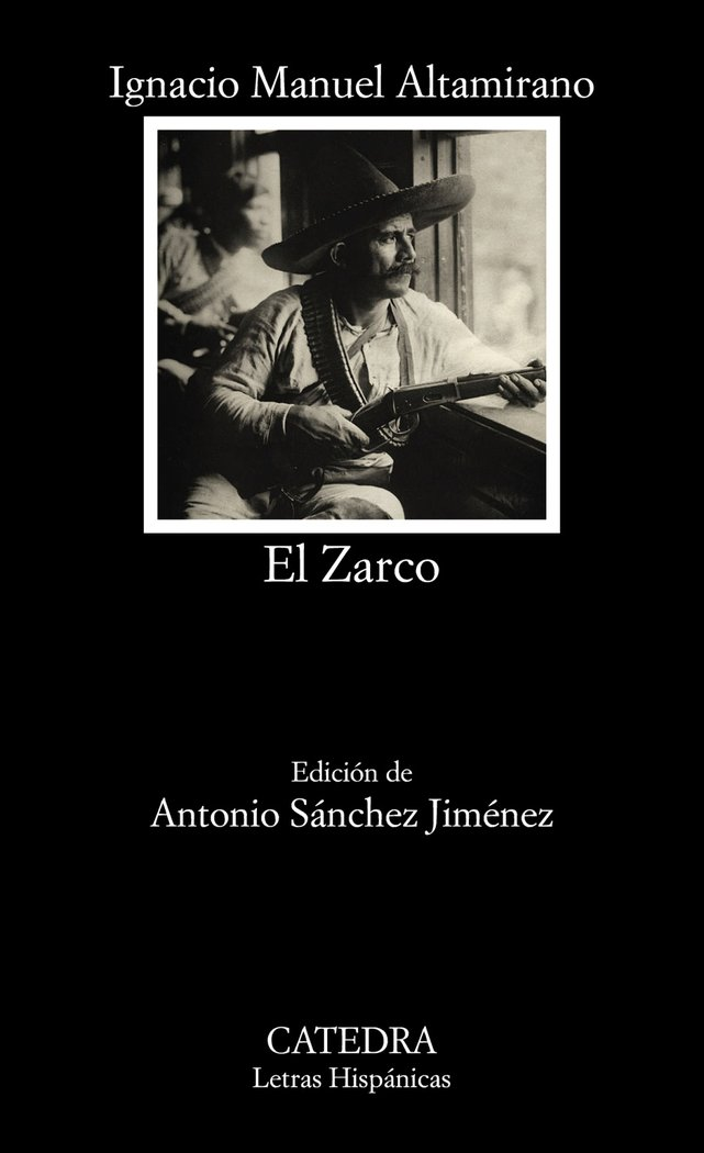 Zarco,el