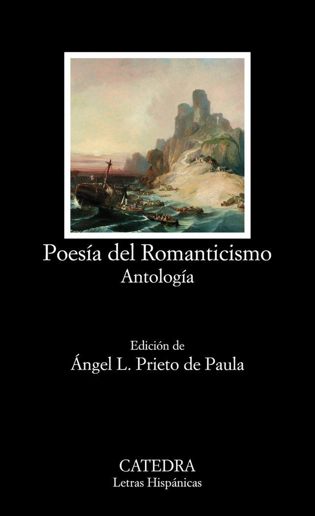 Poesia del romanticismo