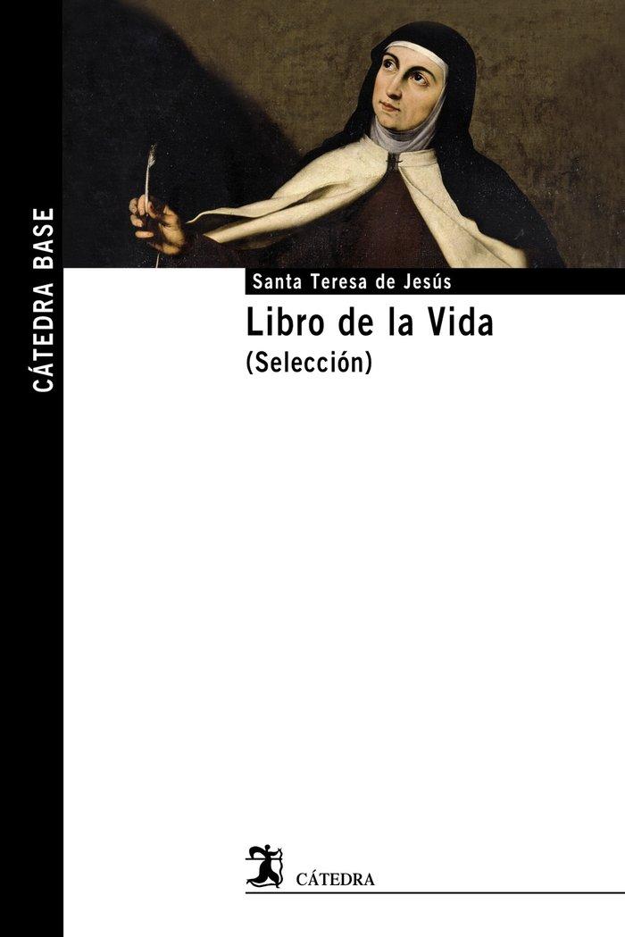 Libro de la vida (seleccion)