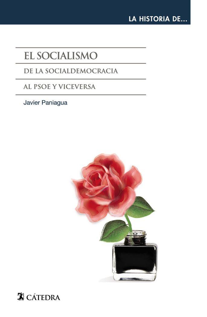 Socialismo,el