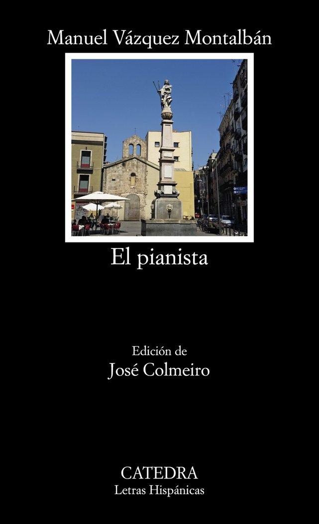 Pianista,el
