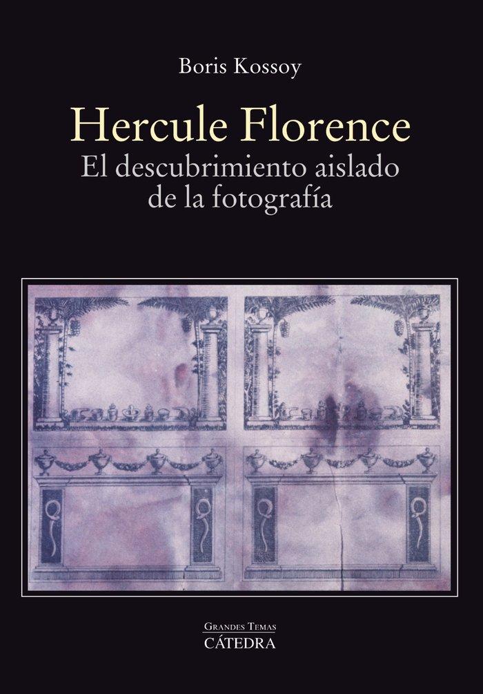 Hercule florence
