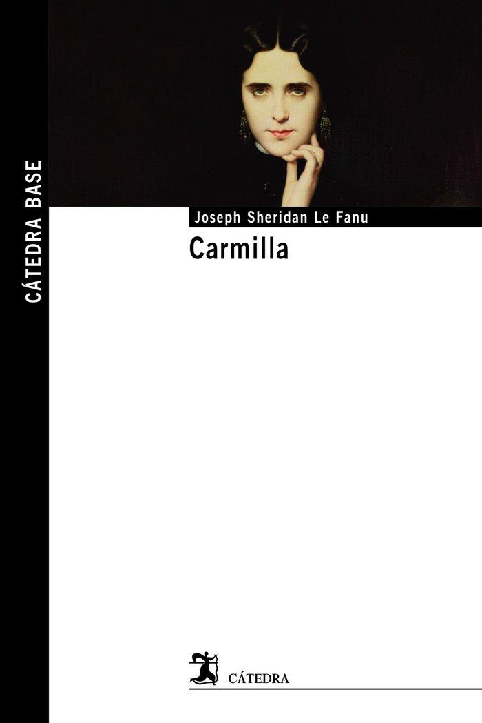 Carmilla