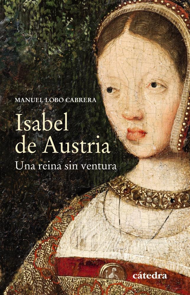 Isabel de austria