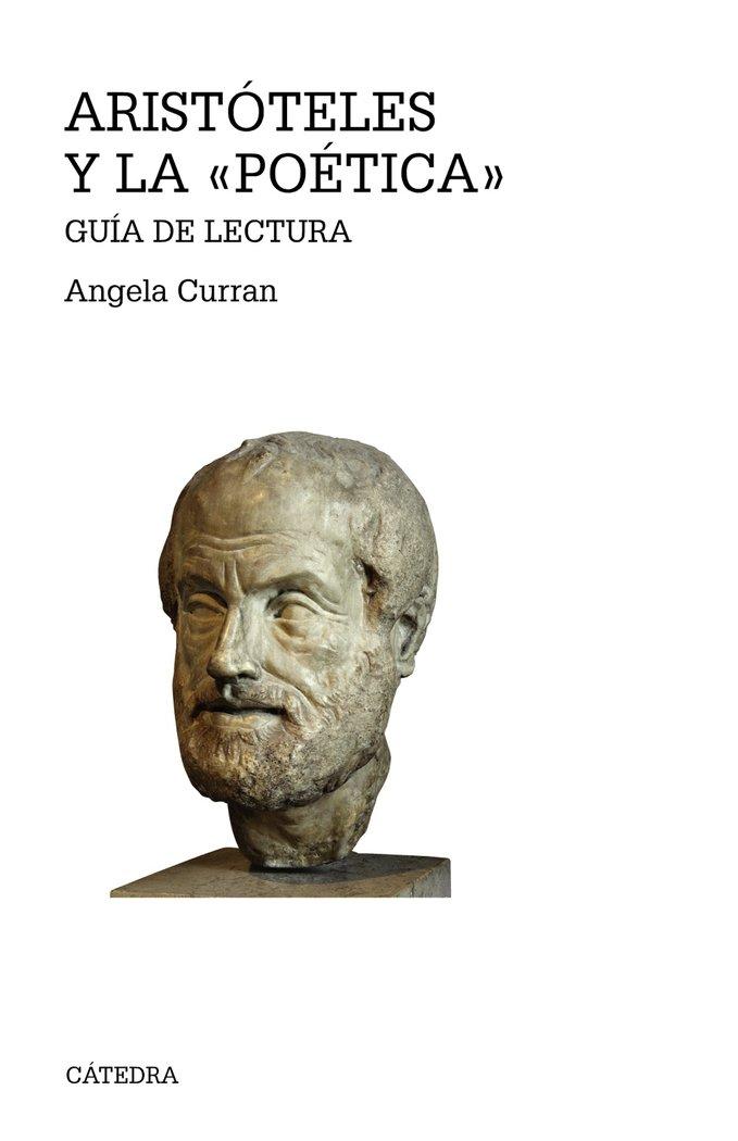 Aristoteles y la poetica