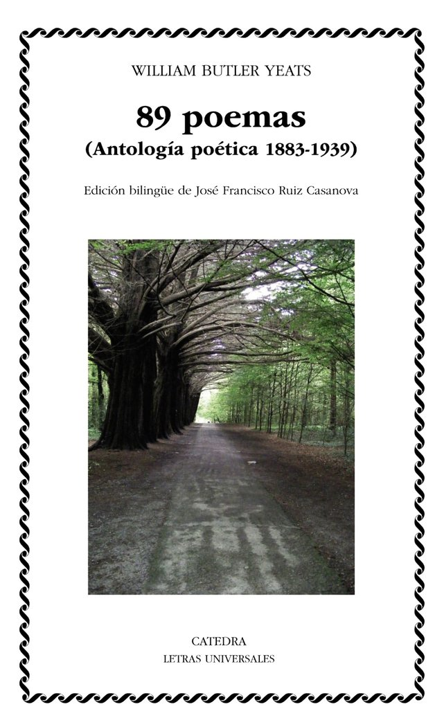89 poemas