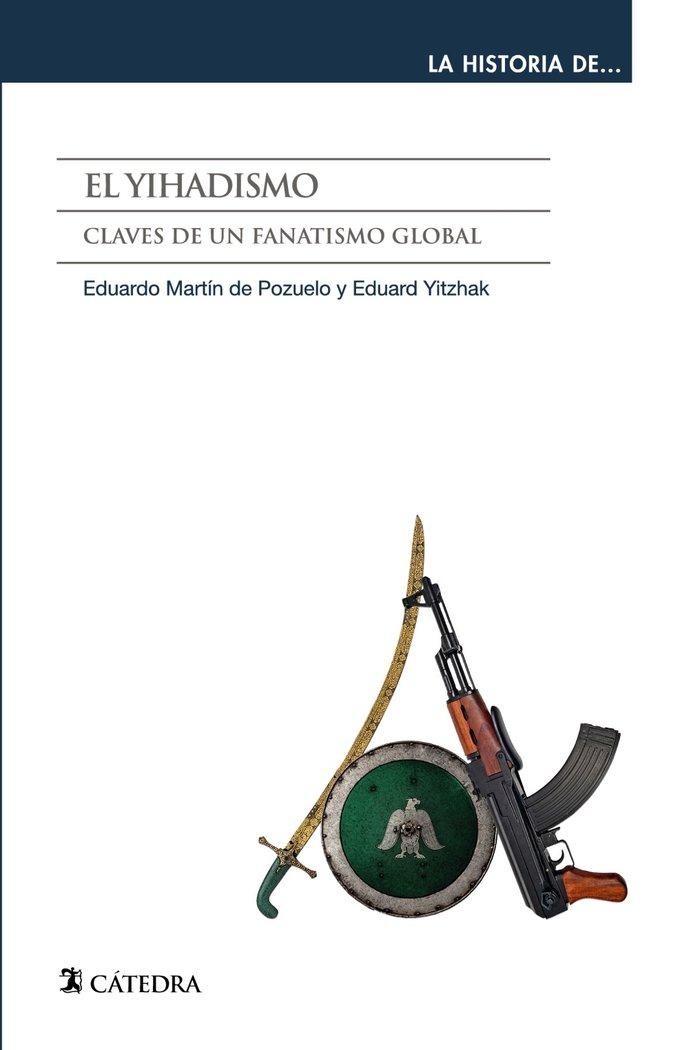 El yihadismo