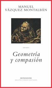 Geometria y compasion bvm