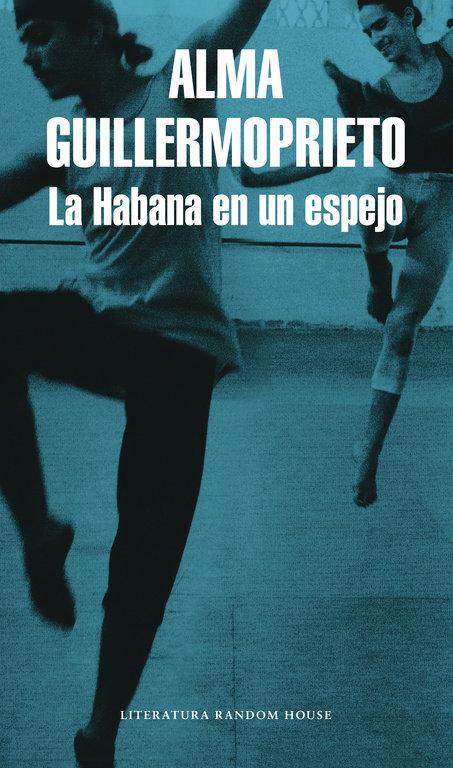 Habana en un espejo,la