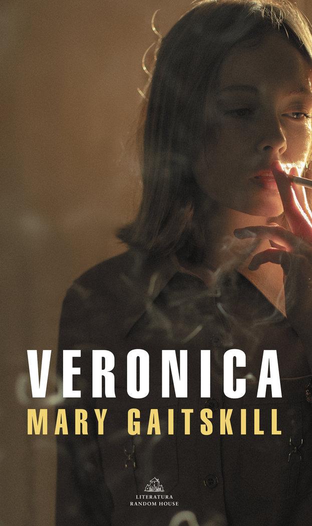 Veronica lm